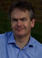 Robert Postlethwaite, Postlethwaite Employee Ownership Lawyers