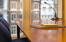 Tribunal: profession harmed by solicitor's dishonesty