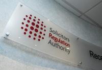 SRA: seeking counsel's opinion