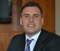 Scott Ridley-Technical Director-DPS