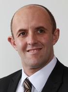 Simon Gibson, SGI Legal