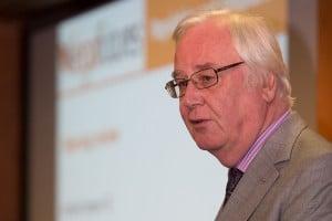 Hopper: firms looking to other regulators