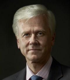 Professor Stephen Mayson