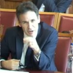 Susskind House of Lords
