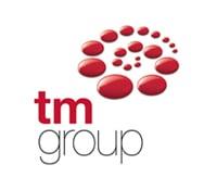 TMGroup200