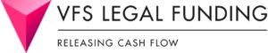 VFS Legal Funding logo