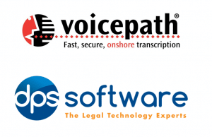 Voicepath - DPS Software