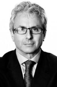 Brian Balkin