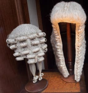 Barristers: direct access facilitator reports growth