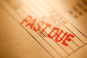 Debt management: ABS spun out of legal department