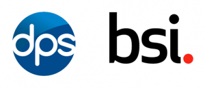 dps-BSI