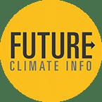 future-climate-logo