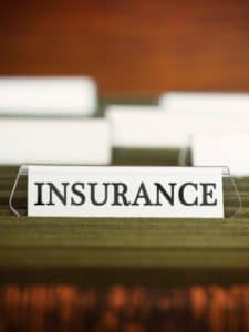 Insurance: solicitor has paid for run-off cover