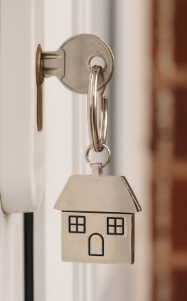 Conveyancing association launches to lobby over lender for 18th key of the door