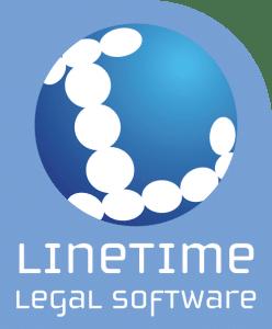 linetimelssquare