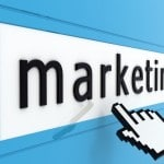marketingonline