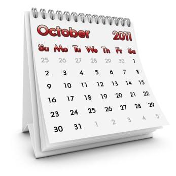 october 2011 calendar with holidays. October+2011+calendar