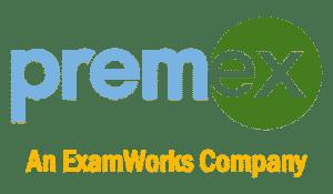 premex_services_logo