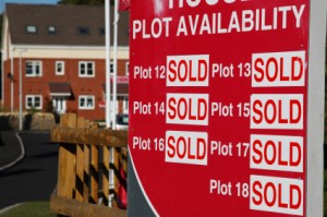 Residential development: two planning permissions