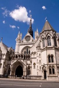 High Court: elementary fairness