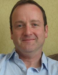 Moorhead: lead author