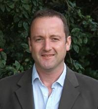 Richard Moorhead