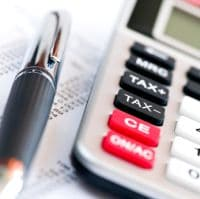 Probate and inheritance tax go hand in hand, says accountant