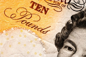 Funding: nearly £5m owed
