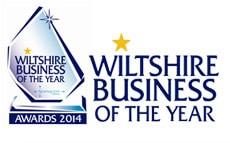 wilts awards