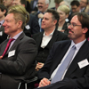 Legal Futures conference April 2012