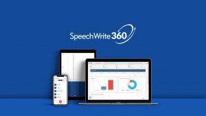 SpeechWrite