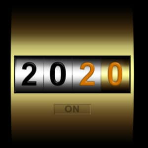 2020: firms must collaborate with users of legal services