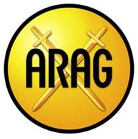 ARAG200