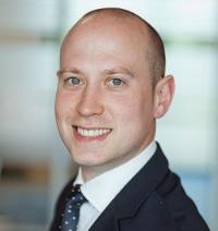 Aaron Naisbitt