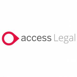 Access Legal