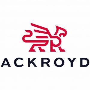 Ackroyd Legal