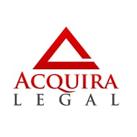 Acquira Legal