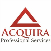 Acquira Professional Services
