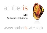 Amberis200px