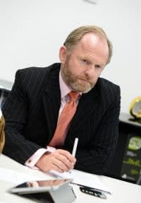 Andrew Twambley