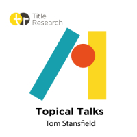 Title Research podcast