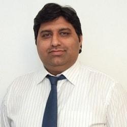 Asif-siddiq-odt-solicitors