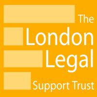 LLST - london legal support trust
