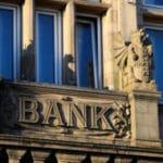 Bank-4-300x190