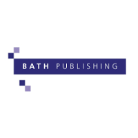Bath Publishing