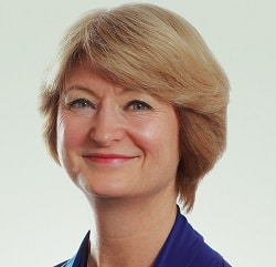 Landais: marketers have a responsibility to be the voice of the client inside an organisation