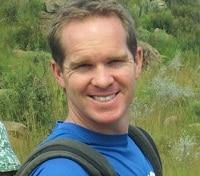 Brad Askew