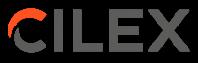 CILEX New March 2021