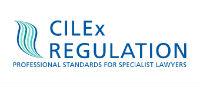 CILEx Regulation