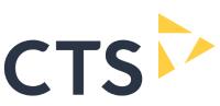 Converge TS CTS Logo